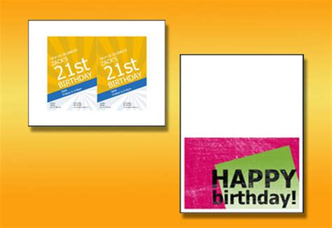 templates for powerpoint invitations how to create printable birthday invitations in powerpoint