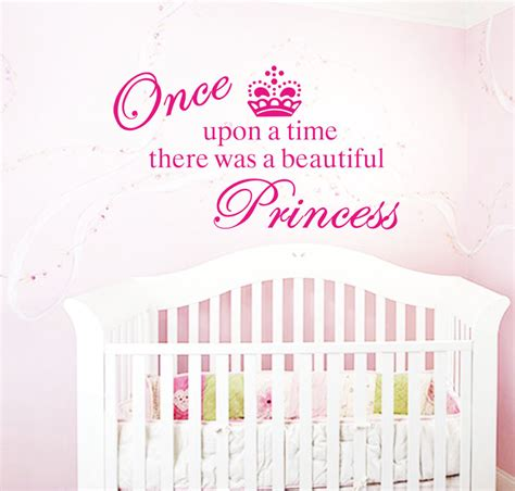 Wall Sticker Quotes For Bedrooms by Princess Quotes For Teens Quotesgram