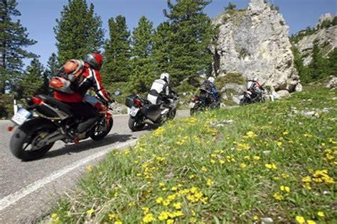 Versicherungsvergleich österreich Motorrad by Motorrad Berichte Von Kot