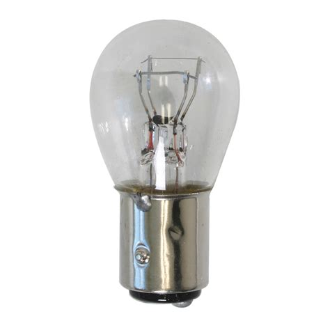 1157 miniature replacement light bulbs grand general