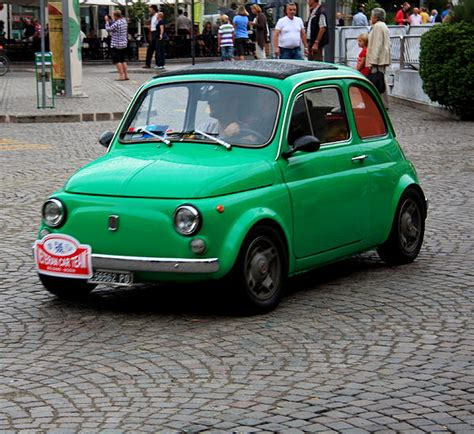 really small cars nationstates view topic most well known car in your