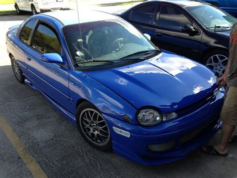 96 dodge neon performance parts 96 plymouth neon 2 door related keywords suggestions