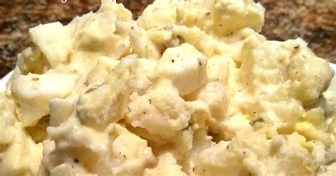 south your mouth southern style potato salad south your mouth southern style potato salad