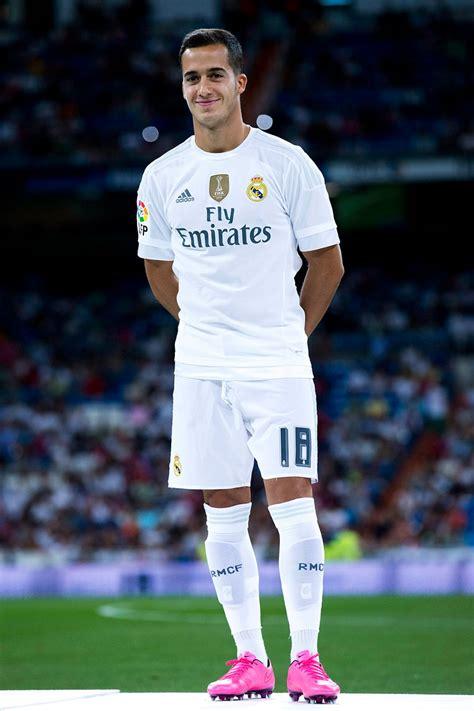 fotos del real madrid jugadores los sueldos de los jugadores del real madrid sportyou