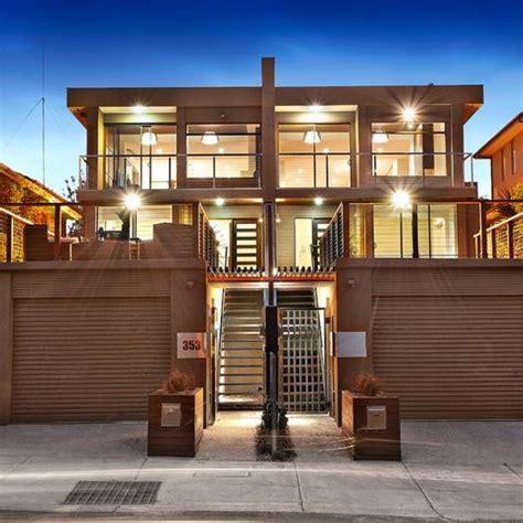 duplex home designs gold coast 1000 ideas about duplex design on pinterest duplex
