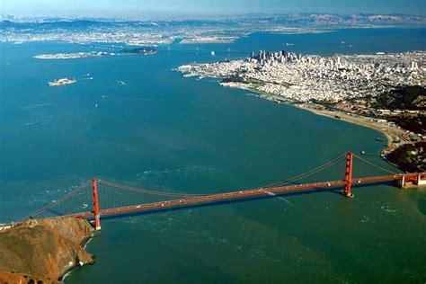 Xyz The W Soma San Francisco by San Francisco Bay History Day Soma Funcheap
