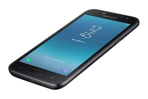 Samsung J2 Hari Ini Dukung Keseharian Kaum Milenials Samsung Luncurkan Galaxy