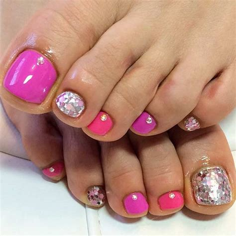 spring pedicure product ideas 31 easy pedicure designs for spring stayglam