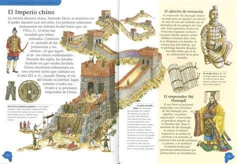 libro historia del mundo antiguo libros pr 225 cticos libros servilibro ediciones historia del mundo antiguo