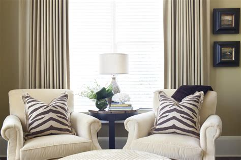 sitting rooms ideas getting some inspirations of sitting room ideas including