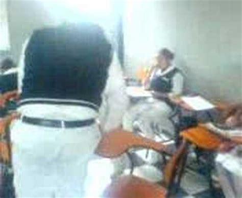 impactantes imágenes muestran feroces ataques de sicarios cedva ecatepec enfermeria youtube