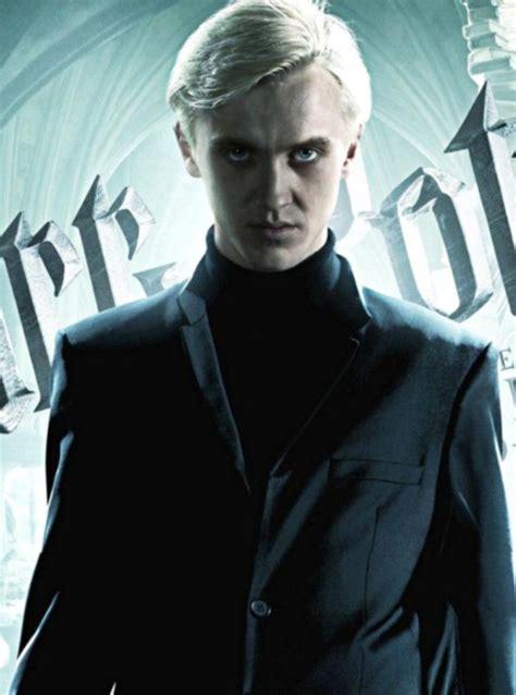 draco malfoy - Harry Potter Photo (13009865) - Fanpop