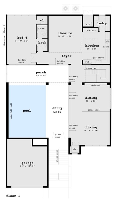shophouse floor plan 100 shophouse floor plan acm peninsula homes