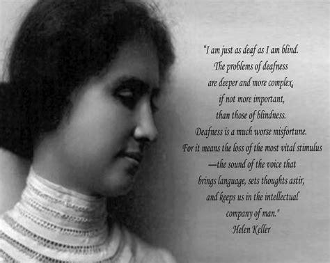 biography of helen keller in gujarati language helen keller quotes about hearing quotesgram