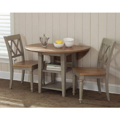 wood dining room sets on sale 1000 images about 3 piece dining sets on pinterest