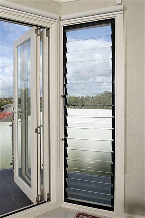 Glass Louver Doors 25 Best Ideas About Louvre Windows On Minimalist Bathrooms Minimalist