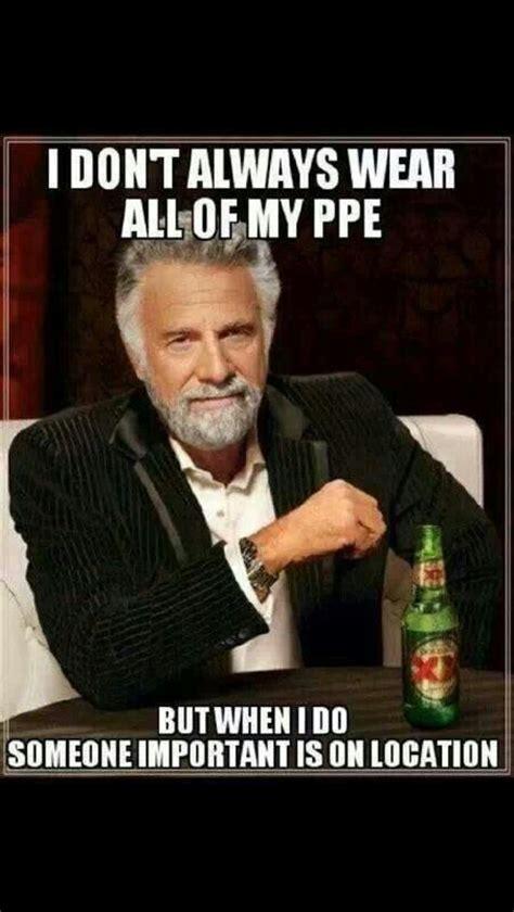 Lab Tech Meme - pin by amy walker on oil field proud pinterest
