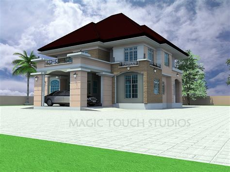 5 bedroom homes 5 bedroom duplex residential homes and public designs