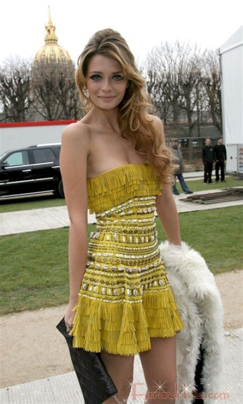 Mischa Barton Isnt Anorexicor Is She by Mischa Barton Page 9 Gossip Forums