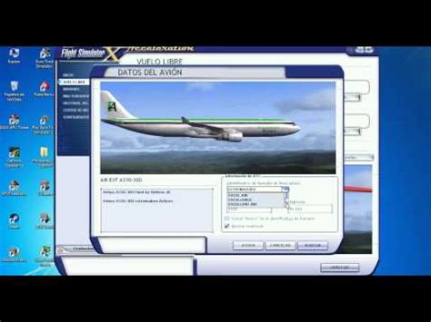 airport design editor tutorial edit voice pack tutorial doovi
