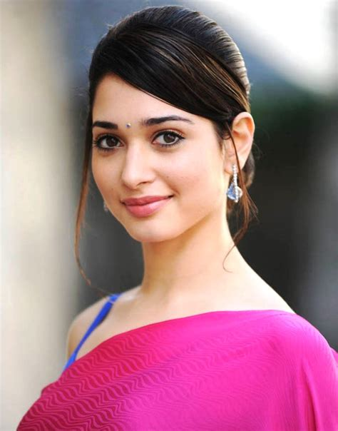 tamannaah bhatia tamannaah bhatia beautiful hd wallpaper 2016
