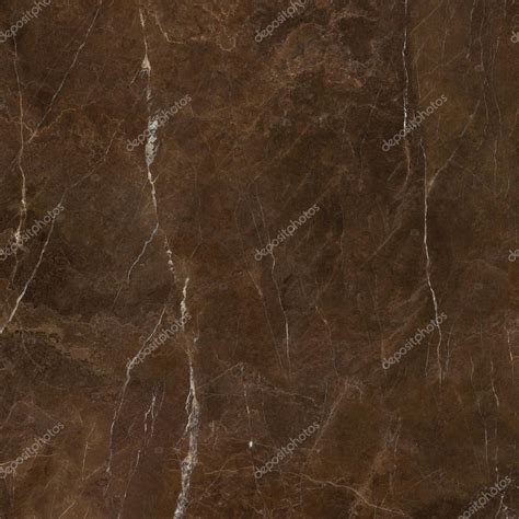 brown marble brown marble texture high resolution stock photo