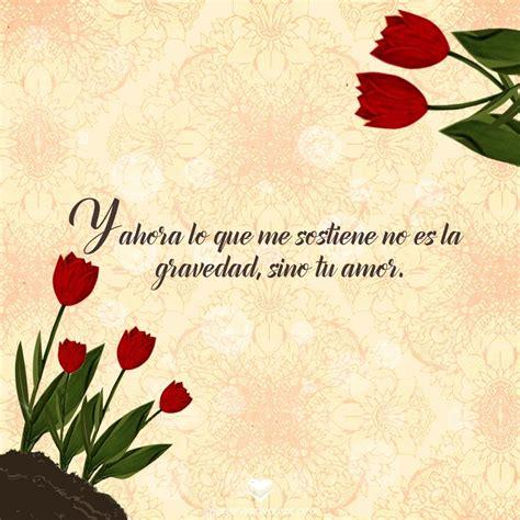 imagenes para videos romanticos imagenes de suenos romanticos related keywords imagenes