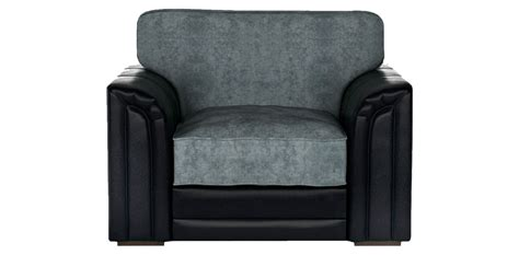 grey black sofa court black grey chair sofa