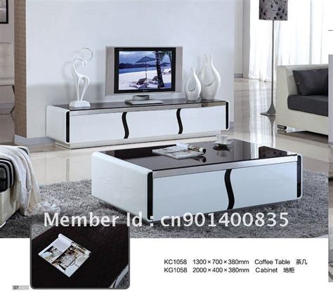 Matching Tv Stand And Coffee Table Member Coffee Table Tv Stand Number Series Matching White Television Prodigious Gorgeous
