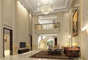 luxury interior living room ideas luxury livingroom designlivingroom  luxury villa living room design la