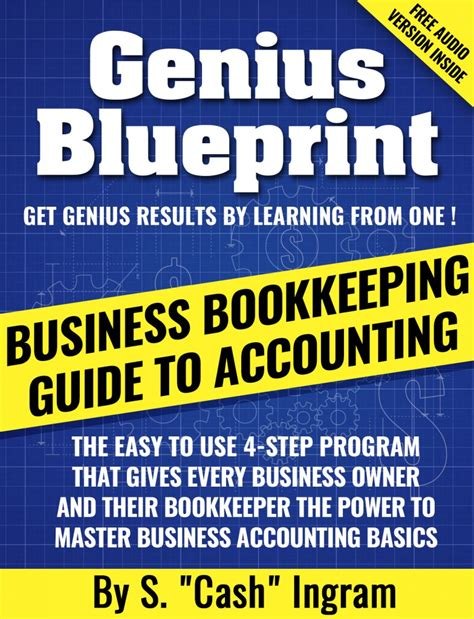 Business Letter Guide Book business bookkeeping guide to accounting