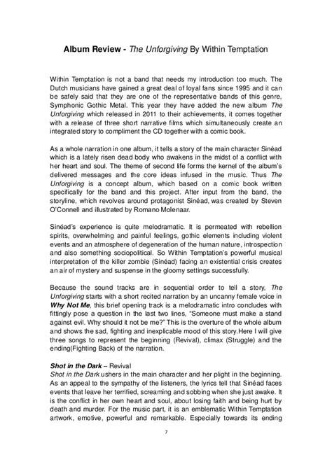 night section 7 summary write brief summary of my last duchess my last duchess