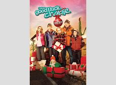 Good Luck Charlie, It's Christmas! (2011) Online Greek ... Godzilla 2 Streamcloud