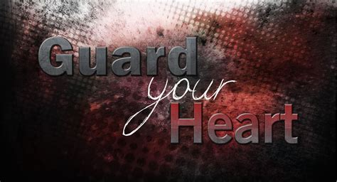 how to my to be a guard guard your