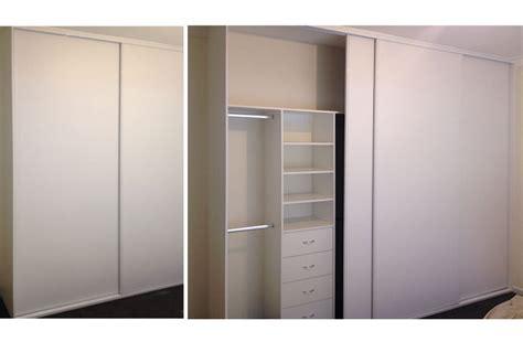 armoire melbourne sliding wardrobe melbourne melbourne wardrobes
