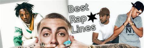best rap lines the best rap lines best rap lines