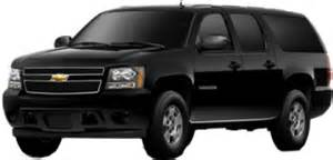 limousine airport limo taxi car service in minneapolis
