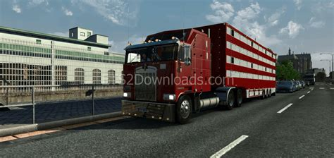 build your own kenworth truck build my own ram trucks html autos post