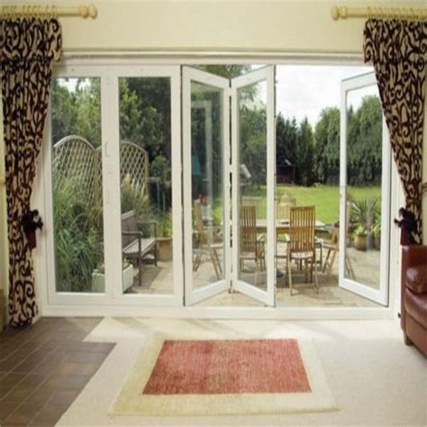 veranda doors veranda doors veranda room in white butlers tray with