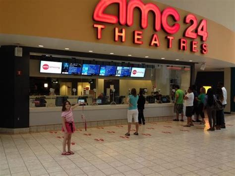 Are Fandango Gift Cards Accepted At Amc Theaters - amc theaters victoria gardens