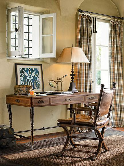 Thomasville Home Office Furniture Furniture Office Thomasville 2 Benson