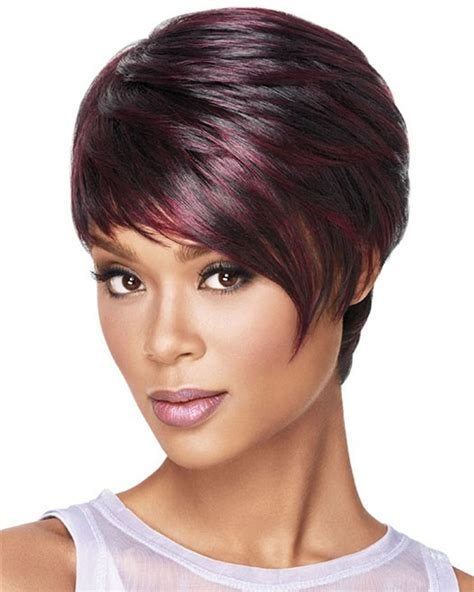 haircut on thin haut images short haircuts and make up preferences for 2018 2019