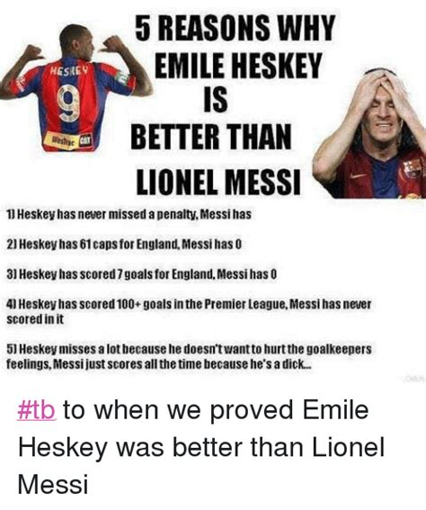 Top 3 Reasons Why Skirts Are Better Than by 25 Best Memes About Emile Heskey Emile Heskey Memes