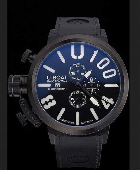 u boat horloge replica horloges te koop perfecte goedkope swiss replica