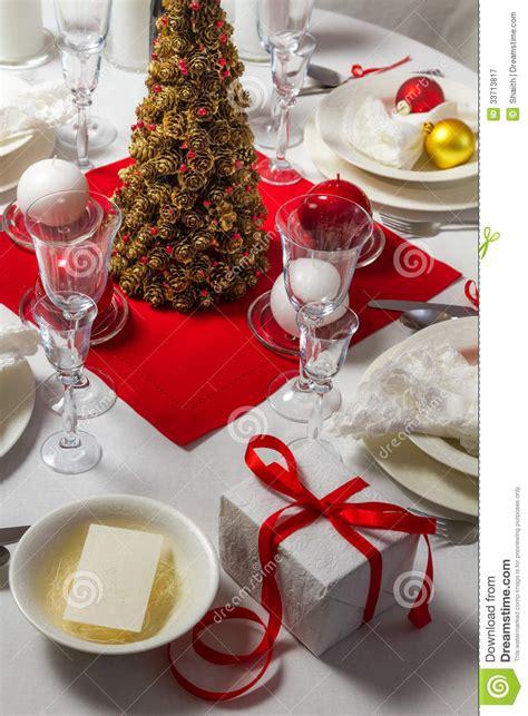 100 christmas table gifts joy worth giving gift