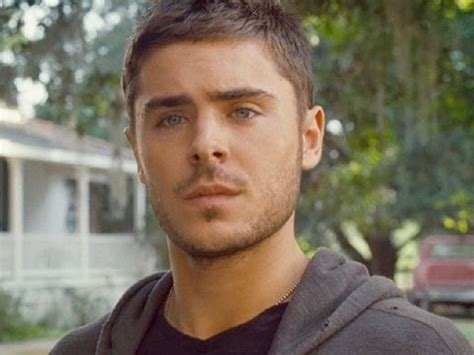 zac effrons hair in the lucky one the lucky one featurette official 2012 hd zac efron
