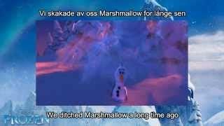 se gratis filmer online the snowman frost se barnfilmer online gratis