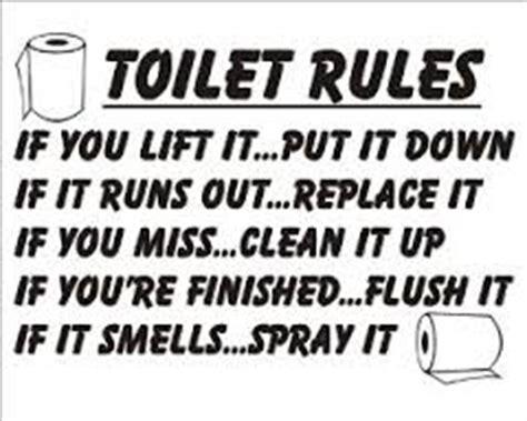 bathroom humor jokes toilet jokes funny toilet jokes