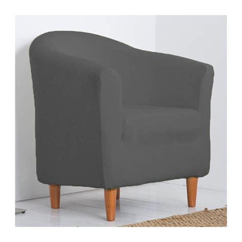 housse fauteuil i housse fauteuil exteznsible cabriolet samoa