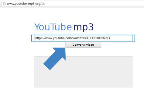 convertir mp4 to mp3 r 233 solu convertir mp4 en mp3